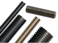 Threaded Rods and Studs